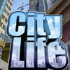 City Life, un Sim City retouché