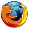 Firefox 1.5.0.3