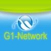 G1-Network