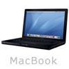 Nouveaux Macbook : noirs ou blancs ?