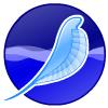 SeaMonkey 1.0 : en fran�ais s'il vous pla�t !