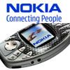 La N-Gage de Nokia am�lior�e !
