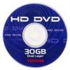 Sortie du HD DVD dans un mois !