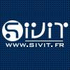 Sivit